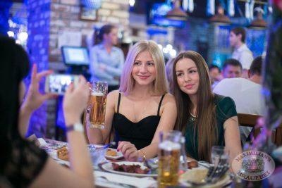 Октобер Рок-фест, 21 сентября 2013 - Ресторан «Максимилианс» Екатеринбург - 08