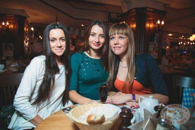 Октобер Рок-фест, 21 сентября 2013 - Ресторан «Максимилианс» Екатеринбург - 27