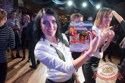 «Октоберфест-2017»: выбор пивной столицы, 29 сентября 2017 - Ресторан «Максимилианс» Екатеринбург - 33