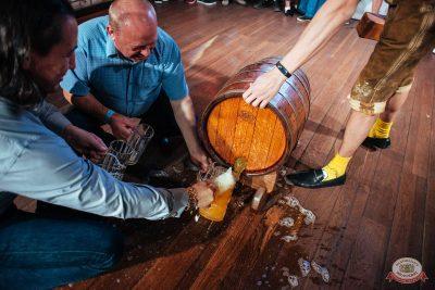 «Октоберфест-2018»: открытие. Выбор пивной столицы, 21 сентября 2018 - Ресторан «Максимилианс» Екатеринбург - 11