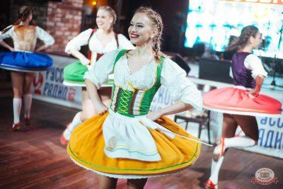 «Октоберфест-2018»: открытие. Выбор пивной столицы, 21 сентября 2018 - Ресторан «Максимилианс» Екатеринбург - 13