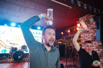 «Октоберфест-2018»: открытие. Выбор пивной столицы, 21 сентября 2018 - Ресторан «Максимилианс» Екатеринбург - 22