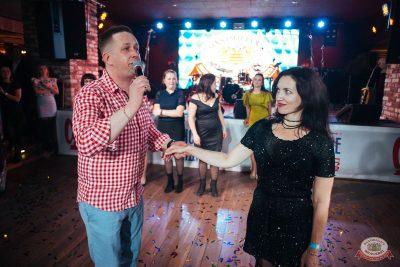 «Октоберфест-2018»: открытие. Выбор пивной столицы, 21 сентября 2018 - Ресторан «Максимилианс» Екатеринбург - 33