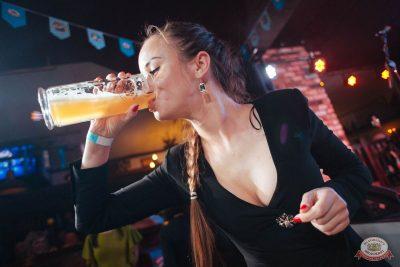 «Октоберфест-2018»: открытие. Выбор пивной столицы, 21 сентября 2018 - Ресторан «Максимилианс» Екатеринбург - 43