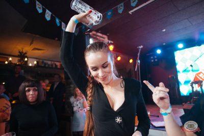 «Октоберфест-2018»: открытие. Выбор пивной столицы, 21 сентября 2018 - Ресторан «Максимилианс» Екатеринбург - 45