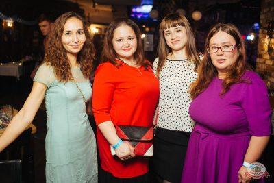 «Октоберфест-2018»: открытие. Выбор пивной столицы, 21 сентября 2018 - Ресторан «Максимилианс» Екатеринбург - 51