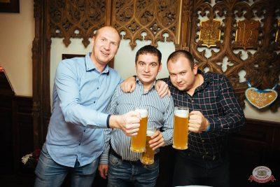 «Октоберфест-2018»: открытие. Выбор пивной столицы, 21 сентября 2018 - Ресторан «Максимилианс» Екатеринбург - 53
