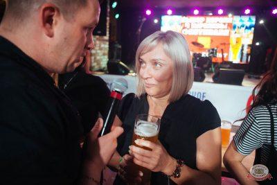 «Октоберфест-2018»: выбор Короля и Королевы (второй тур), 29 сентября 2018 - Ресторан «Максимилианс» Екатеринбург - 40