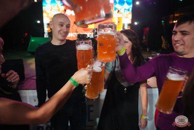 «Октоберфест-2018»: выбор Короля и Королевы (второй тур), 29 сентября 2018 - Ресторан «Максимилианс» Екатеринбург - 50