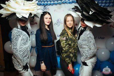 «Октоберфест-2018»: выбор Короля и Королевы. Закрытие фестиваля, 6 октября 2018 - Ресторан «Максимилианс» Екатеринбург - 3