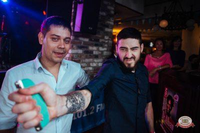 «Октоберфест-2018»: выбор пивной столицы, 5 октября 2018 - Ресторан «Максимилианс» Екатеринбург - 0020