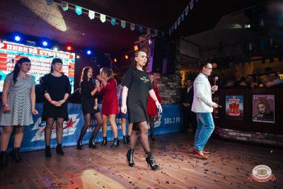 «Октоберфест-2018»: выбор пивной столицы, 5 октября 2018 - Ресторан «Максимилианс» Екатеринбург - 0027