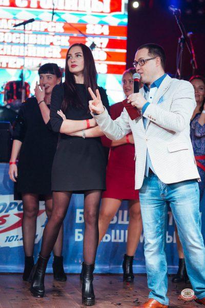 «Октоберфест-2018»: выбор пивной столицы, 5 октября 2018 - Ресторан «Максимилианс» Екатеринбург - 0031