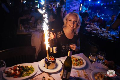 «Октоберфест-2018»: выбор пивной столицы, 5 октября 2018 - Ресторан «Максимилианс» Екатеринбург - 0034