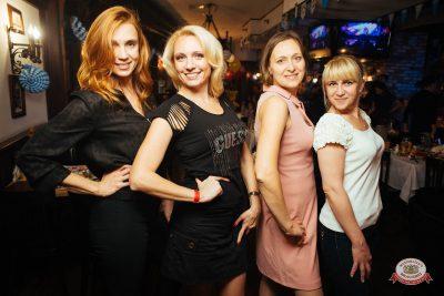 «Октоберфест-2018»: выбор пивной столицы, 5 октября 2018 - Ресторан «Максимилианс» Екатеринбург - 0053