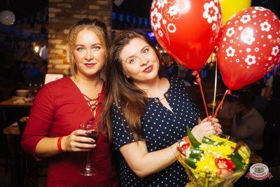 «Октоберфест-2018»: выбор пивной столицы, 5 октября 2018 - Ресторан «Максимилианс» Екатеринбург - 0054