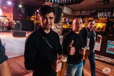 «Октоберфест-2019»: Бир Кинг, 26 сентября 2019 - Ресторан «Максимилианс» Екатеринбург - 12