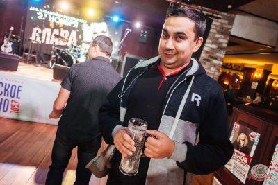«Октоберфест-2019»: Бир Кинг, 26 сентября 2019 - Ресторан «Максимилианс» Екатеринбург - 20