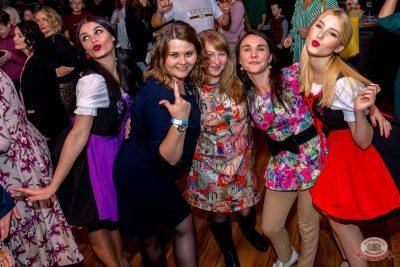 «Октоберфест-2019»: открытие. Выбор пивной столицы, 20 сентября 2019 - Ресторан «Максимилианс» Екатеринбург - 50