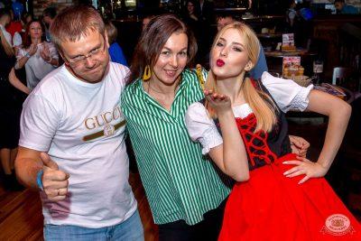 «Октоберфест-2019»: открытие. Выбор пивной столицы, 20 сентября 2019 - Ресторан «Максимилианс» Екатеринбург - 51
