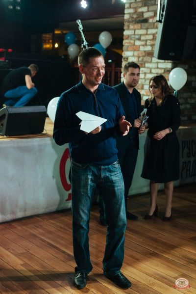 «Октоберфест-2019»: выбор Короля и Королевы (первый тур), 21 сентября 2019 - Ресторан «Максимилианс» Екатеринбург - 20