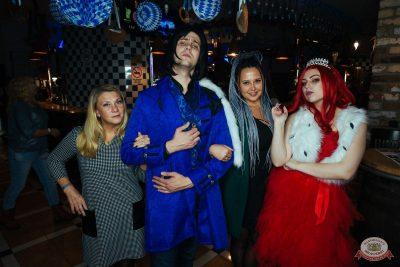 «Октоберфест-2019»: выбор Короля и Королевы (первый тур), 21 сентября 2019 - Ресторан «Максимилианс» Екатеринбург - 52