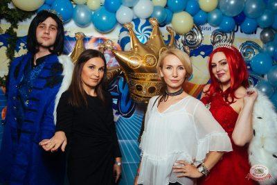 «Октоберфест-2019»: выбор Короля и Королевы (первый тур), 21 сентября 2019 - Ресторан «Максимилианс» Екатеринбург - 9