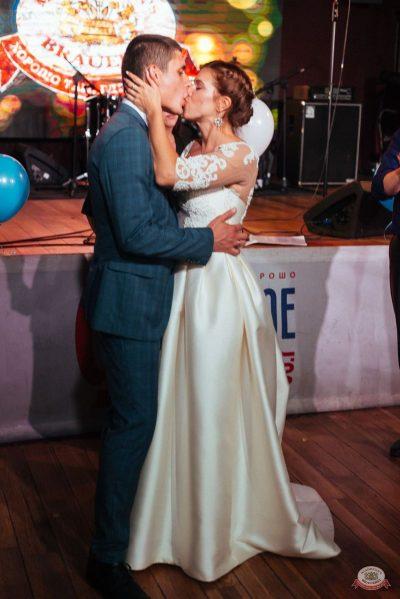 «Октоберфест-2019»: выбор Короля и Королевы (второй тур), 28 сентября 2019 - Ресторан «Максимилианс» Екатеринбург - 23