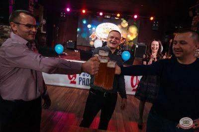 «Октоберфест-2019»: выбор Короля и Королевы (второй тур), 28 сентября 2019 - Ресторан «Максимилианс» Екатеринбург - 28