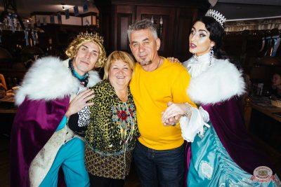 «Октоберфест-2019»: выбор Короля и Королевы (второй тур), 28 сентября 2019 - Ресторан «Максимилианс» Екатеринбург - 48