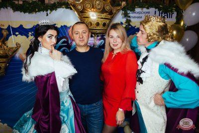 «Октоберфест-2019»: выбор Короля и Королевы (второй тур), 28 сентября 2019 - Ресторан «Максимилианс» Екатеринбург - 51