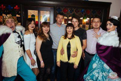 «Октоберфест-2019»: выбор Короля и Королевы (второй тур), 28 сентября 2019 - Ресторан «Максимилианс» Екатеринбург - 59