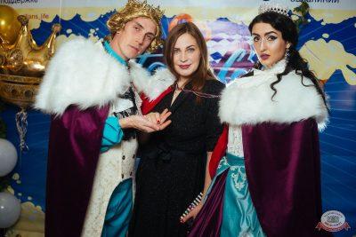 «Октоберфест-2019»: выбор Короля и Королевы (второй тур), 28 сентября 2019 - Ресторан «Максимилианс» Екатеринбург - 9