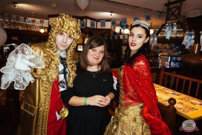 «Октоберфест-2019»: выбор Короля и Королевы. Закрытие фестиваля, 5 октября 2019 - Ресторан «Максимилианс» Екатеринбург - 62