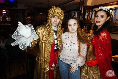 «Октоберфест-2019»: выбор Короля и Королевы. Закрытие фестиваля, 5 октября 2019 - Ресторан «Максимилианс» Екатеринбург - 66