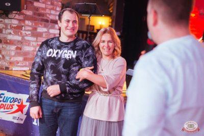 «Октоберфест-2019»: выбор пивной столицы, 4 октября 2019 - Ресторан «Максимилианс» Екатеринбург - 26