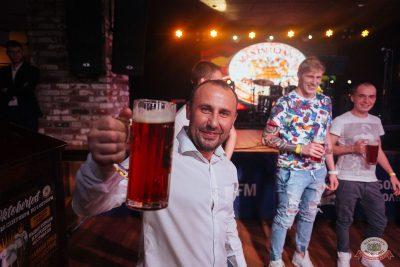 «Октоберфест-2019»: выбор пивной столицы, 4 октября 2019 - Ресторан «Максимилианс» Екатеринбург - 36