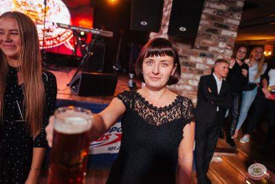 «Октоберфест-2019»: выбор пивной столицы, 4 октября 2019 - Ресторан «Максимилианс» Екатеринбург - 50