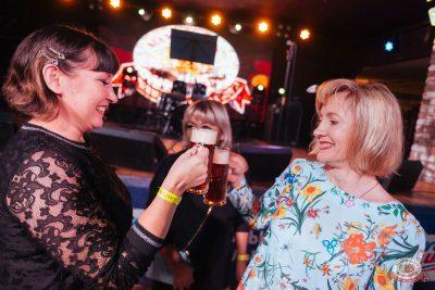 «Октоберфест-2019»: выбор пивной столицы, 4 октября 2019 - Ресторан «Максимилианс» Екатеринбург - 55