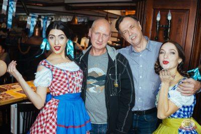 «Октоберфест-2019»: выбор пивной столицы, 4 октября 2019 - Ресторан «Максимилианс» Екатеринбург - 63