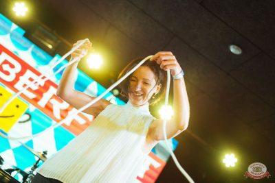«Октоберфест-2019»: выбор пивной столицы и День именинника, 27 сентября 2019 - Ресторан «Максимилианс» Екатеринбург - 32