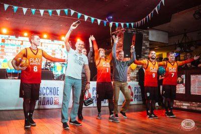 «Октоберфест-2019»: выбор пивной столицы и День именинника, 27 сентября 2019 - Ресторан «Максимилианс» Екатеринбург - 38