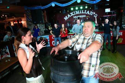 Закрытие 204-го фестиваля «Октоберфест», 4 октября 2014 - Ресторан «Максимилианс» Екатеринбург - 20