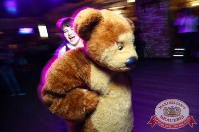 Открытие 204-го фестиваля живого пива «Октоберфест», 19 сентября 2014 - Ресторан «Максимилианс» Екатеринбург - 19