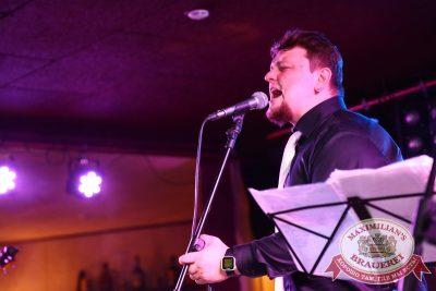 Открытие 204-го фестиваля живого пива «Октоберфест», 19 сентября 2014 - Ресторан «Максимилианс» Екатеринбург - 32