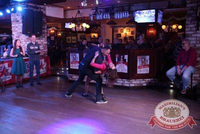 «Октоберфест»: первый конкурсный день проекта «Maximilian's Band», 23 сентября 2015 - Ресторан «Максимилианс» Екатеринбург - 11
