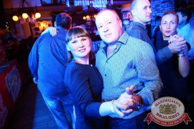 «Октоберфест»: выбираем Короля и Королеву, 19 сентября 2015 - Ресторан «Максимилианс» Екатеринбург - 22