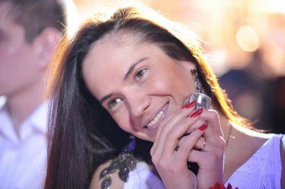 Открытие! Гоша Куценко, 1 декабря 2012 - Ресторан «Максимилианс» Екатеринбург - 15