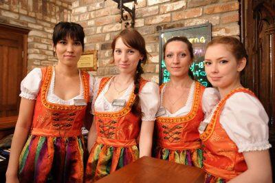 Открытие! Гоша Куценко, 1 декабря 2012 - Ресторан «Максимилианс» Екатеринбург - 30
