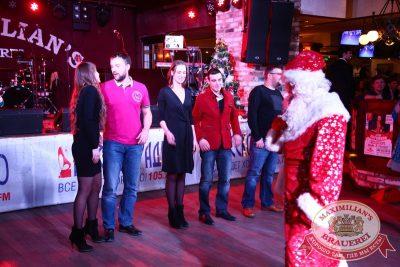 Письмо Деду Морозу: репетиция Нового года, 28 ноября 2015 - Ресторан «Максимилианс» Екатеринбург - 18